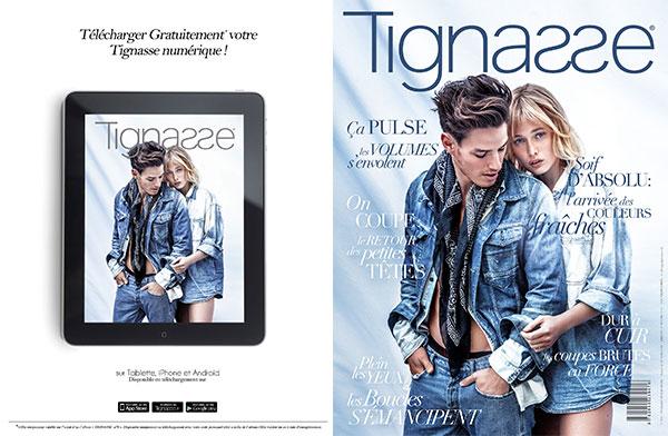 BOOK TIGNASSE N° 1 [CLONE] [CLONE] [CLONE] [CLONE] [CLONE] [CLONE] [CLONE]