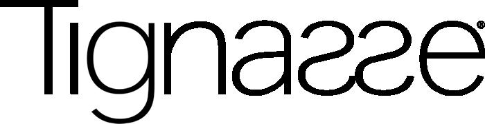 Logo Tignasse - Accueil